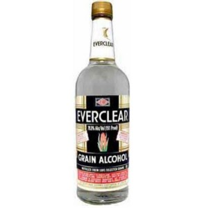 3 Everclear The Next Best Thing To Moonshine Stuff Southern People Like