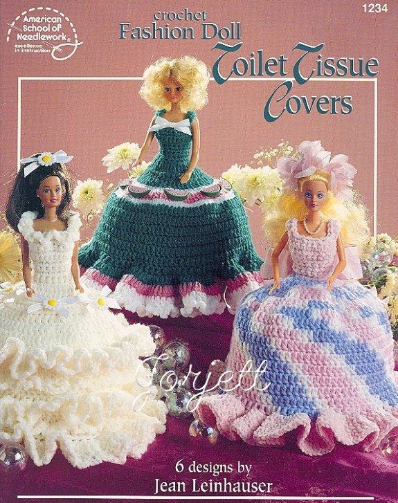 65. Crochet Getting Crafty, Granny Style stuff southern ...