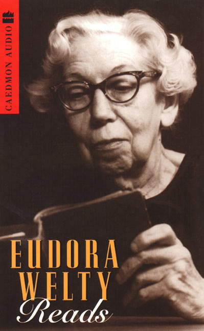 analysis of a worn path a short story by american author eudora welty
