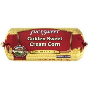 Just add butter!!