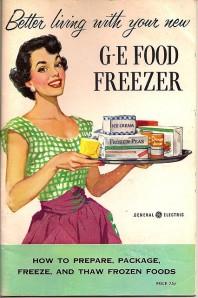 freezer ad